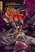 Legends_of_the_Dark_Crystal_Vol_1